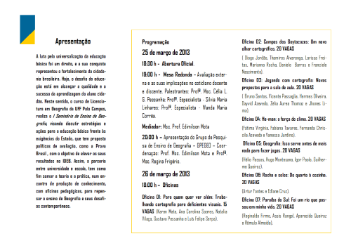 Folder Seminario2