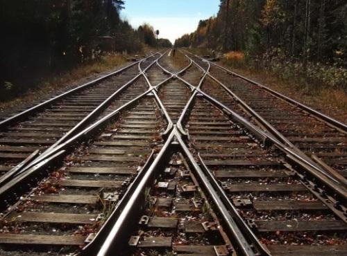 130517-FerroviasBrasil