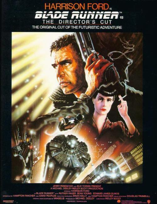 bladerunner-poster