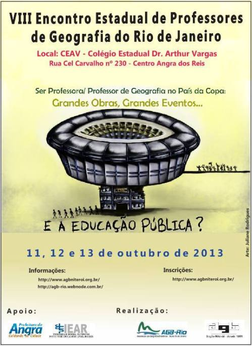 CartazFalaProfessor-RJ-2013