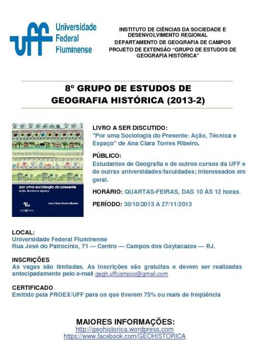 Cartaz 8º GEGH5-Page-1