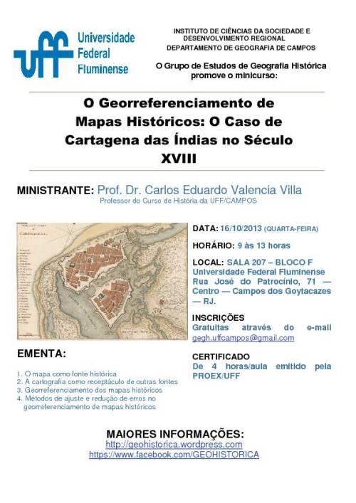 Cartaz Valencia2-Page-1