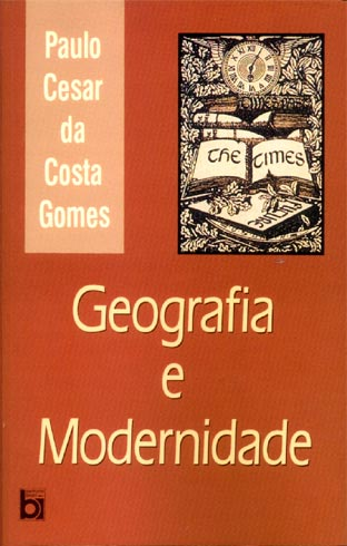 geografia-e-modernidade