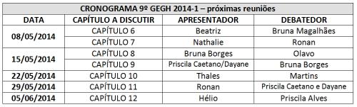 cronograma08.05.2014