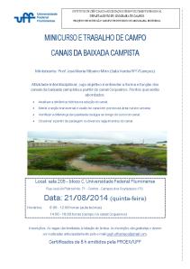 CARTAZ_MINICURSO-CANAL-COQUEIROS1