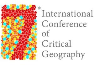 cropped-iccg2015-logo_web_2