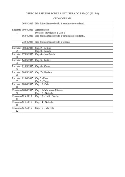 cronograma-gegh2015-1-5