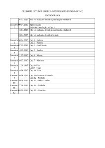 cronograma-gegh2015-1-6