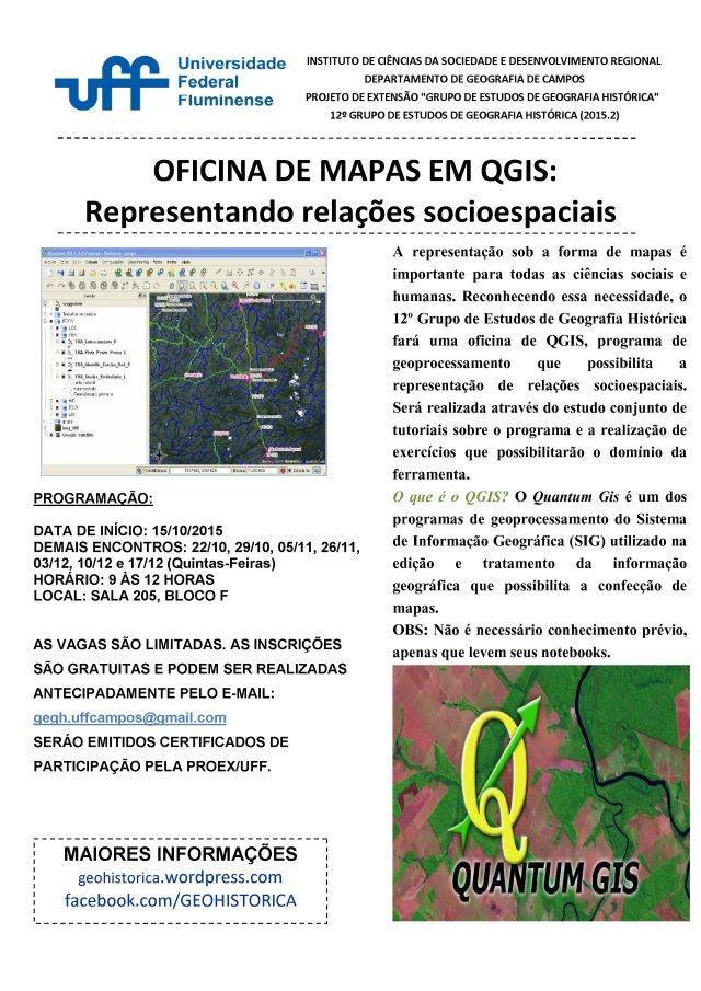 CARTAZ-OFICINA-QGIS-12º-GEGH-FINAL2