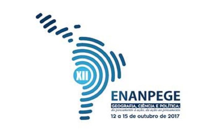 logo-enanpege