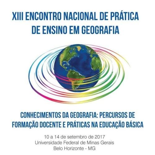 Enpeg Ufmg 2017