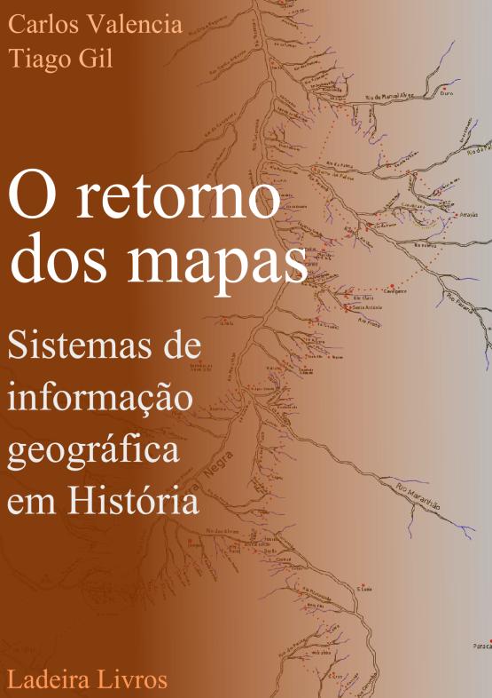 retornoMapas