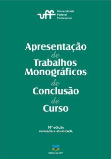 Apresentação_de_trabalhos_monográficos_de_conclusão_de_curso_-_8ª_edição_220px