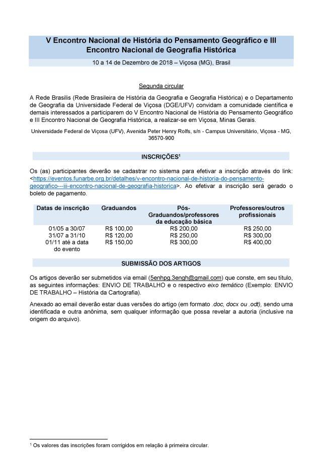 SEGUNDA CIRCULAR_5ENHP_3ENGH.jpg