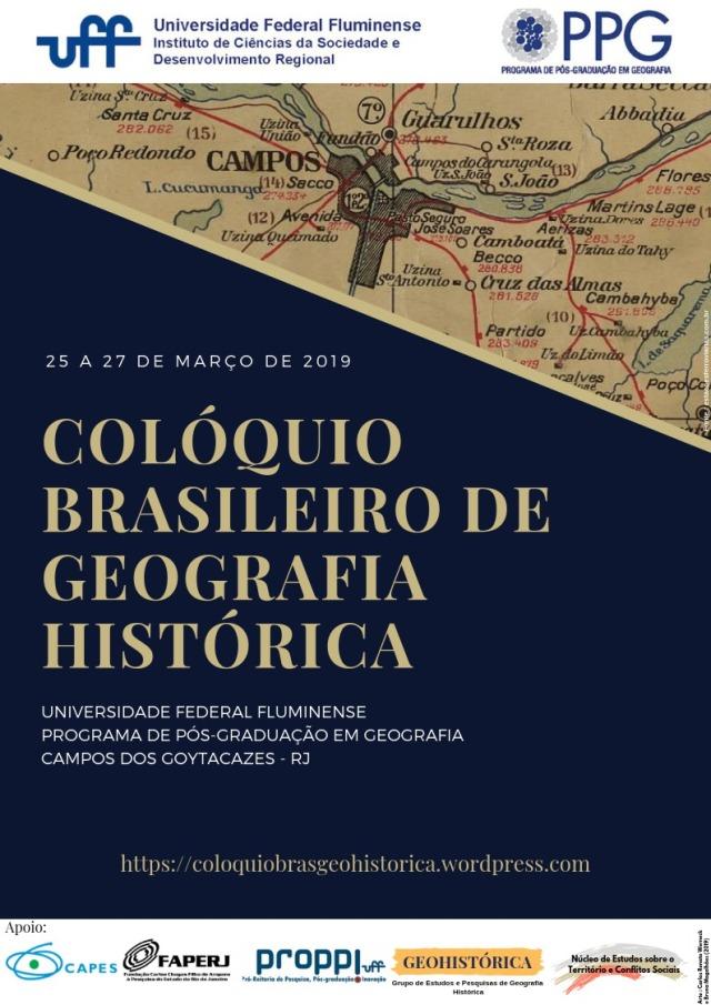 cartaz-coloquiobrasgeohistórica2